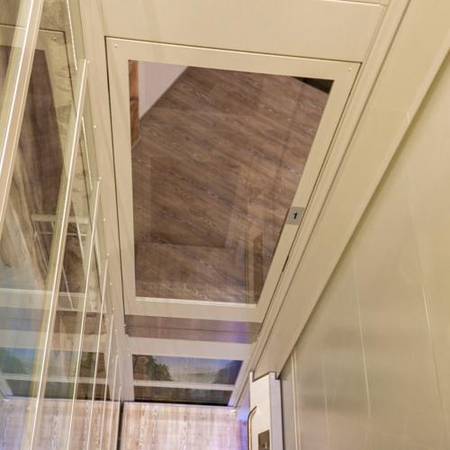LiftTec-Referenzen-BA2000-Hotel-Schluchsee-2