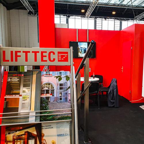 2020-LiftTec-Messe-Donaueschingen-Kataloge