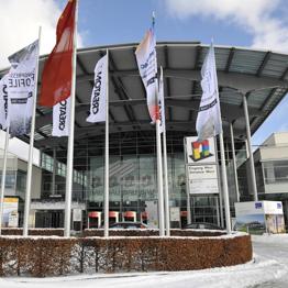 LiftTec-Messe-BAU-2021-Muenchen-Messestand