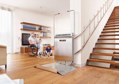 LiftTec-Produkte-Treppenplattformlift-3