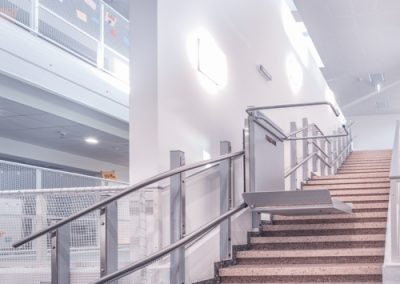 LiftTec-Referenzen-Treppenplattformlift-NMS-Freistadt-2